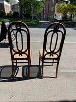 Pair of Thonet Chairs (4 of 6)