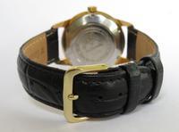 Gents 1950s MuDu Doublematic Wrist Watch (2 of 4)