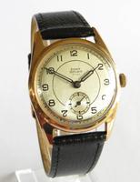 Gents Vintage Wrist Watch (2 of 5)
