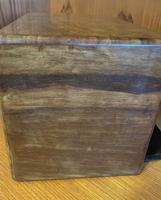 Walnut Jewellery / Table Box (3 of 10)