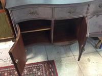 Shabby Chic Sideboard (2 of 4)