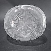 Cut Glass Decanter (6 of 7)