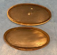Georgian Style Horn Snuff Box c.1870 (12 of 12)