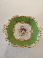 Group of Three Coalport Dishes (2 of 6)