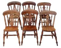 Antique Kitchen Chairs For Sale Loveantiques Com
