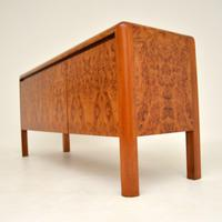 1970's Vintage Pollard Oak Sideboard (4 of 14)