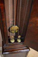 James Muirhead Glasgow Regulator Longcase Grandfather Clock (8 of 8)