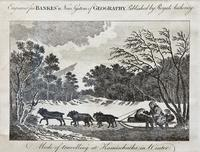 Pair of Early 19th Century Original Etchings (12 of 12)