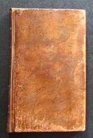 1799 1st Edition - Lecture on Heads by George Alex Stevens (4 of 4)