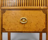 Rare Tray-top Commode Attributed to Gillows (6 of 7)