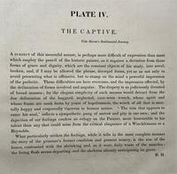 Gallery of 14 Historical Engravings Painted by Benjamin West (8 of 33)
