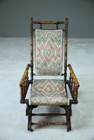 American Rocking Chair (2 of 9)