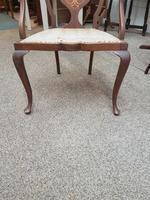 Art Nouveau Chair (7 of 7)