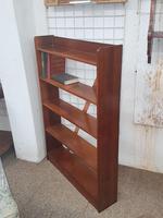 Retro Bookcase (3 of 4)