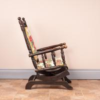Childs Rocking Chair (2 of 12)