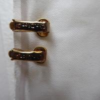 Christian Dior Clipon Earrings (3 of 6)
