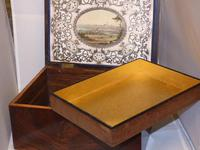 Victorian Jewellery / Stationery / Sewing Box (10 of 12)