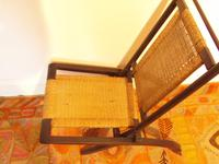 Folding Chair (3 of 6)