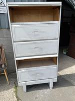 Painted Staverton Bookcase (4 of 6)