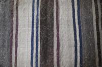 Eastern Saddle Bag Cushion Cover (3 of 10)
