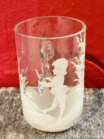 Victorian Punch Glass (4 of 7)
