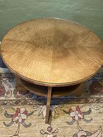 Heals Art Deco Coffee Table (5 of 8)