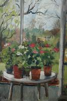 In the Conservatory by Diana Perowne (3 of 7)