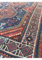 Vintage Qashqai Rug (3 of 9)