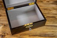Decorative Coromandel Table Box 1850 (8 of 8)