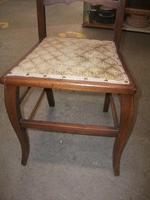 Bedroom Chair (2 of 2)