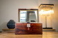 Victorian Vanity Box 1840 (9 of 16)