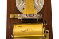 Very Early Redier Wall Barograph (4 of 4)