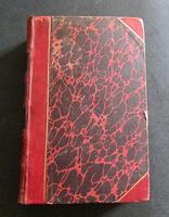1857 1st Edition,   Little Dorrit by Charles Dickens