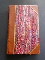 1837 1st Edition, The Pickwick Papers by Charles Dickens (5 of 5)