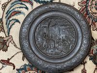 Victorian Plaque (3 of 7)