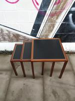 American Nesting Tables (2 of 4)