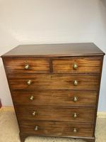 Oak Lined Drawers (7 of 21)