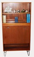 Lovely Quality G Plan Bookcase (4 of 8)