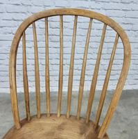 West Country Hoop Backed Side Chair (5 of 6)