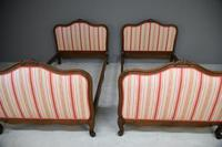 Pair of French Single Beds (11 of 13)