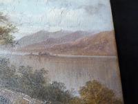 Henry Foley, British School 19th Century Continental Rural Scene (6 of 9)