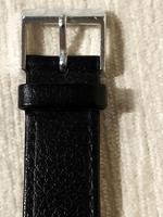 Eternamatic Steel Wristwatch 1976 (4 of 6)