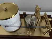 Display Barograph by Russell, Norwich (2 of 3)