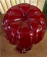 1960's Murano Glass Vase (6 of 6)