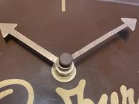 Cadbury Promotional Wall Clock (2 of 5)