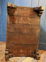 19th Century Country Elm Trunk (13 of 13)