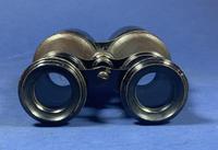 Victorian Binoculars (2 of 11)