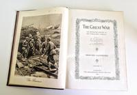 The Great War - The Standard History of the Worldwide Conflict Volume 11 (7 of 12)