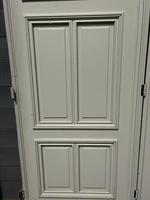 Incredible Set of 3 19th Century French Chateau Doors (13 of 17)