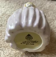 Royal Worcester Candle Snuffer 'Hush' (4 of 4)